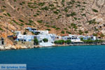 Kamares Sifnos | Cyclades Greece | Photo 21 - Photo GreeceGuide.co.uk