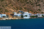 Kamares Sifnos | Cyclades Greece | Photo 22 - Photo GreeceGuide.co.uk