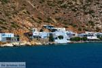 Kamares Sifnos | Cyclades Greece | Photo 22 - Photo GreeceGuide.co.uk