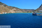Kamares Sifnos | Cyclades Greece | Photo 25 - Photo GreeceGuide.co.uk