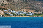 Kamares Sifnos | Cyclades Greece | Photo 26 - Photo GreeceGuide.co.uk