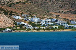 Kamares Sifnos | Cyclades Greece | Photo 27 - Photo GreeceGuide.co.uk