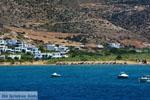 Kamares Sifnos | Cyclades Greece | Photo 28 - Photo GreeceGuide.co.uk