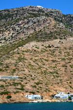 Kamares Sifnos | Cyclades Greece | Photo 29 - Photo GreeceGuide.co.uk