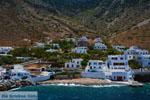 Kamares Sifnos | Cyclades Greece | Photo 30 - Photo GreeceGuide.co.uk