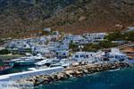 Kamares Sifnos | Cyclades Greece | Photo 32 - Photo GreeceGuide.co.uk