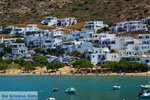 Kamares Sifnos | Cyclades Greece | Photo 34 - Photo GreeceGuide.co.uk