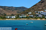 Kamares Sifnos | Cyclades Greece | Photo 37 - Photo GreeceGuide.co.uk