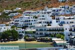 Kamares Sifnos | Cyclades Greece | Photo 39 - Photo GreeceGuide.co.uk