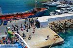 Kamares Sifnos | Cyclades Greece | Photo 45 - Photo GreeceGuide.co.uk