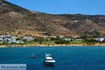Kamares Sifnos | Cyclades Greece | Photo 48 - Photo GreeceGuide.co.uk