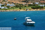 Kamares Sifnos | Cyclades Greece | Photo 52 - Photo GreeceGuide.co.uk