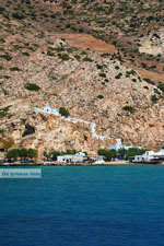 Kamares Sifnos | Cyclades Greece | Photo 61 - Photo GreeceGuide.co.uk