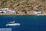 Kamares Sifnos | Cyclades Greece | Photo 63 - Photo GreeceGuide.co.uk