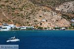 Kamares Sifnos | Cyclades Greece | Photo 64 - Photo GreeceGuide.co.uk
