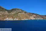 Kamares Sifnos | Cyclades Greece | Photo 65 - Photo GreeceGuide.co.uk
