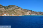 Kamares Sifnos | Cyclades Greece | Photo 66 - Photo GreeceGuide.co.uk