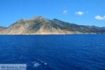 Kamares Sifnos | Cyclades Greece | Photo 72 - Photo GreeceGuide.co.uk