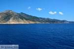 Kamares Sifnos | Cyclades Greece | Photo 73 - Photo GreeceGuide.co.uk