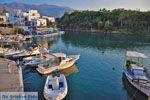 Sissi | Lassithi Crete | Photo Greece  nr 06 - Photo GreeceGuide.co.uk