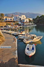 Sissi | Lassithi Crete | Photo Greece  nr 07 - Photo GreeceGuide.co.uk