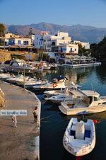 Sissi | Lassithi Crete | Photo Greece  nr 09 - Photo GreeceGuide.co.uk