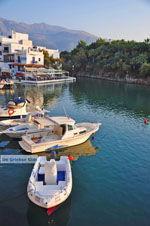 Sissi | Lassithi Crete | Photo Greece  nr 10 - Photo GreeceGuide.co.uk