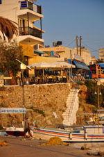 Sissi | Lassithi Crete | Photo Greece  nr 14 - Photo GreeceGuide.co.uk
