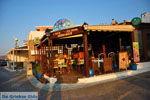 Sissi | Lassithi Crete | Photo Greece  nr 18 - Photo GreeceGuide.co.uk
