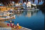 Sissi   Lassithi Crete   Photo Greece  nr 19 - Photo GreeceGuide.co.uk