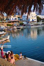 Sissi | Lassithi Crete | Photo Greece  nr 20 - Photo GreeceGuide.co.uk