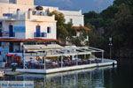 Sissi | Lassithi Crete | Photo Greece  nr 22 - Photo GreeceGuide.co.uk