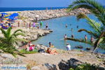 Sissi | Lassithi Crete | Photo Greece  nr 30 - Photo GreeceGuide.co.uk