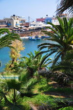 Sissi | Lassithi Crete | Photo Greece  nr 33 - Photo GreeceGuide.co.uk