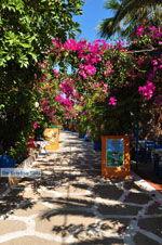 Sissi | Lassithi Crete | Photo Greece  nr 37 - Photo GreeceGuide.co.uk