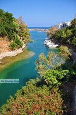 Sissi | Lassithi Crete | Photo Greece  nr 42 - Photo GreeceGuide.co.uk