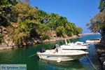 Sissi | Lassithi Crete | Photo Greece  nr 43 - Photo GreeceGuide.co.uk