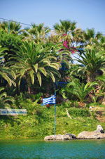 Sissi | Lassithi Crete | Photo Greece  nr 46 - Photo GreeceGuide.co.uk