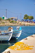 Sissi   Lassithi Crete   Photo Greece  nr 47 - Photo GreeceGuide.co.uk