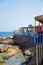 Sissi | Lassithi Crete | Photo Greece  nr 51 - Photo GreeceGuide.co.uk