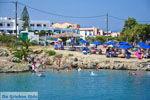 Sissi | Lassithi Crete | Photo Greece  nr 53 - Photo GreeceGuide.co.uk