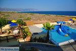 Sissi | Lassithi Crete | Photo Greece  nr 63 - Photo GreeceGuide.co.uk