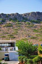 Sissi | Lassithi Crete | Photo Greece  nr 64 - Photo GreeceGuide.co.uk