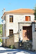 Nikiti and Aghios Nikitas Sithonia | Halkidiki | Greece  Photo 2 - Photo GreeceGuide.co.uk