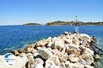 Ormos Panagias Sithonia | Halkidiki | Greece  Photo 6 - Photo GreeceGuide.co.uk