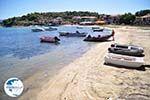 Ormos Panagias Sithonia | Halkidiki | Greece  Photo 10 - Photo GreeceGuide.co.uk