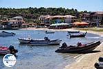 Ormos Panagias Sithonia | Halkidiki | Greece  Photo 11 - Photo GreeceGuide.co.uk