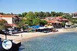 Ormos Panagias Sithonia | Halkidiki | Greece  Photo 13 - Photo GreeceGuide.co.uk