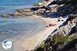 Beaches and nature near Vourvourou | Sithonia Halkidiki | Greece  Photo 27 - Photo GreeceGuide.co.uk