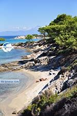 Beaches and nature near Vourvourou | Sithonia Halkidiki | Greece  Photo 30 - Photo GreeceGuide.co.uk